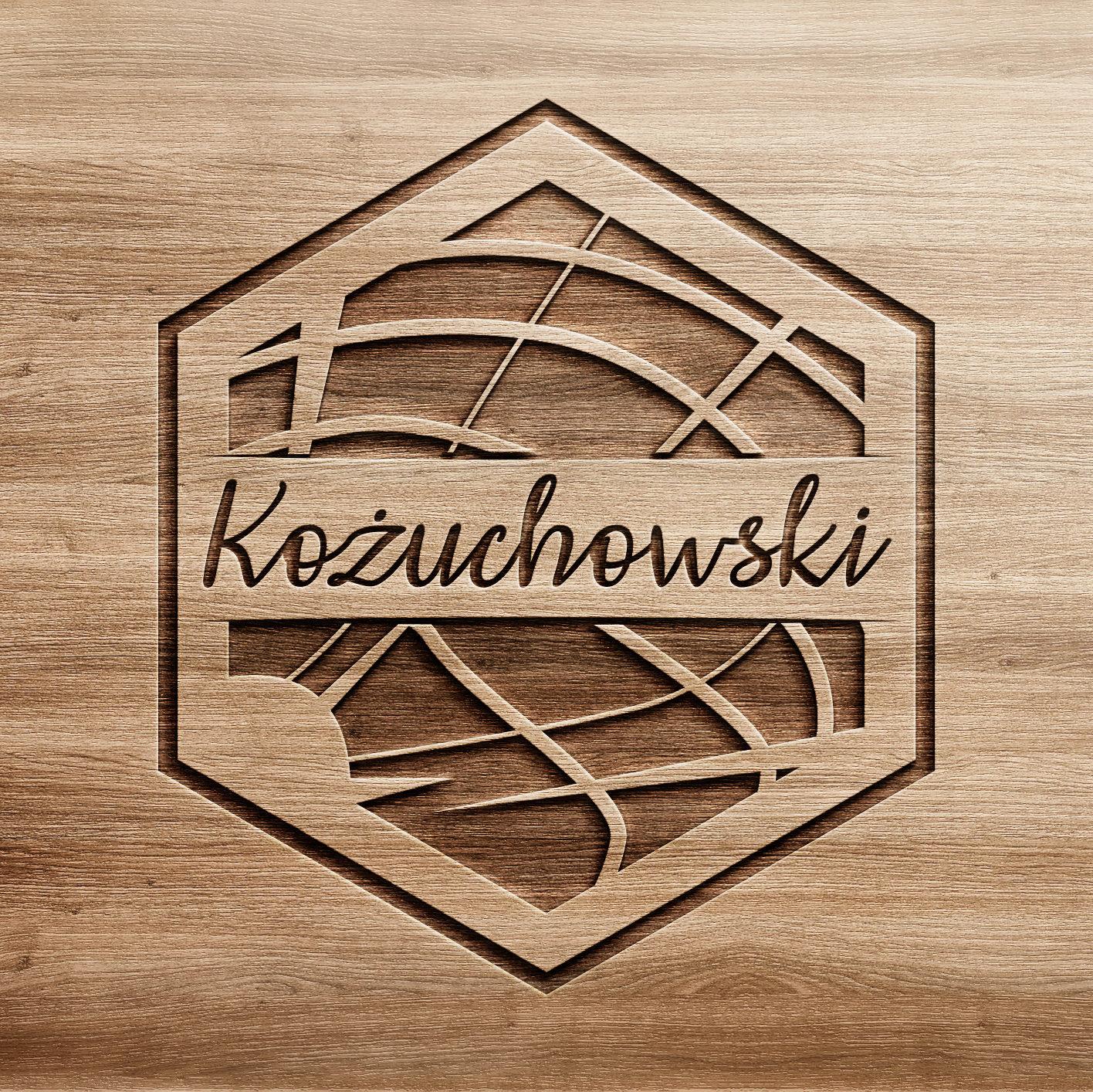 Stolarnia Kożuchowscy